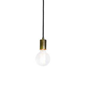Nud Pendant Light